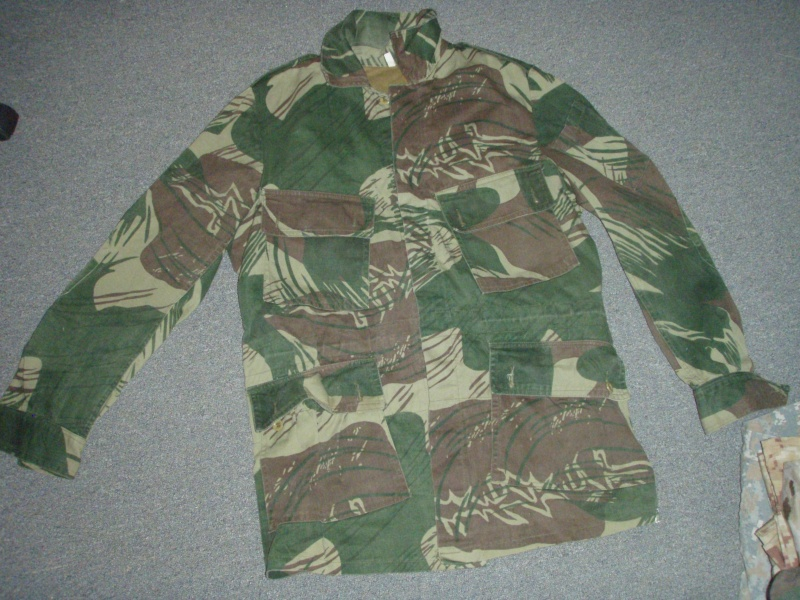 Tailored Camo Bush Jacket Rhod_012