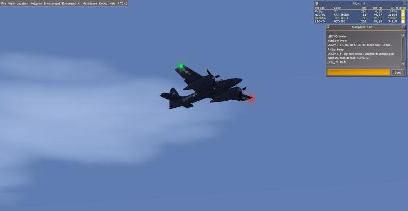 Controle Aerien LFLG Fgfs-s13