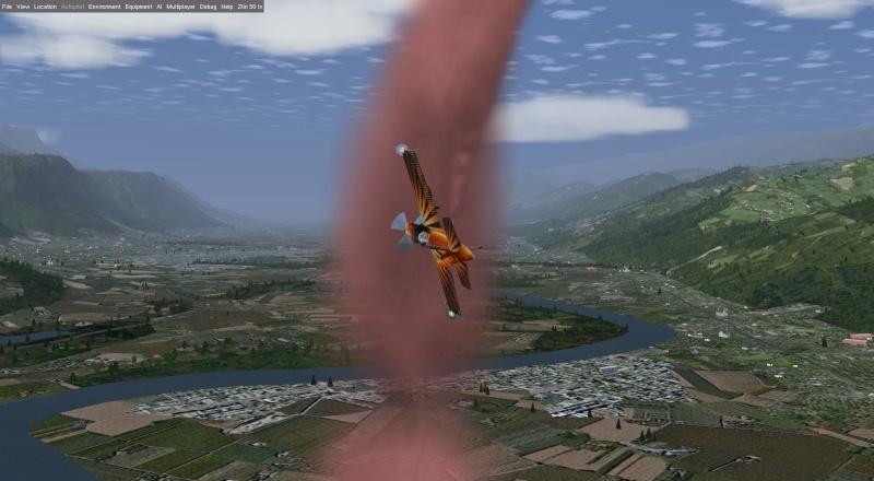 1er vol en Zlin (Houllalla... ) Fgfs-s29