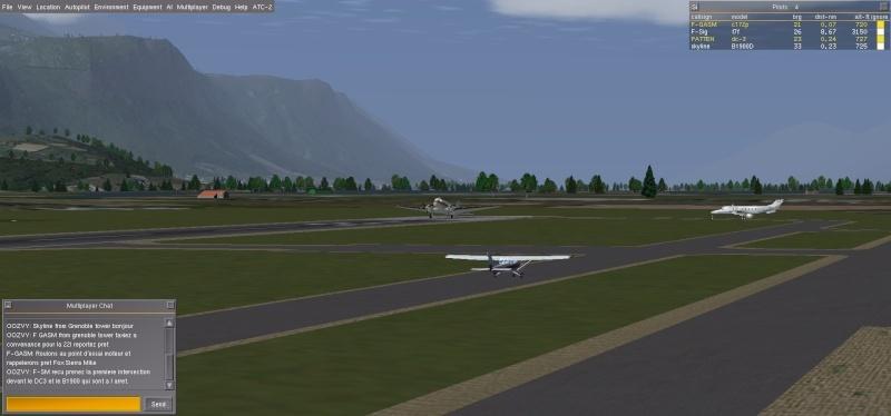 Controle Aerien LFLG Fgfs-s35