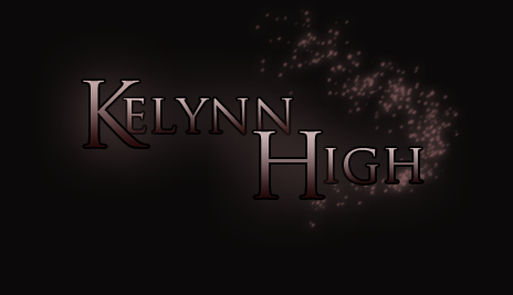 Kelynn High