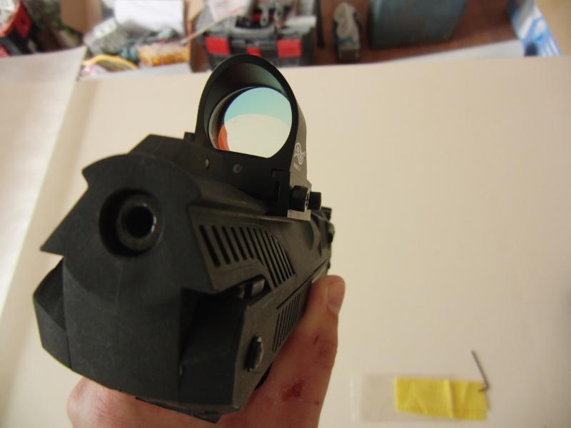 Présentation red dot Nano Walther sur Zoraki Light - Page 2 Cimg0012