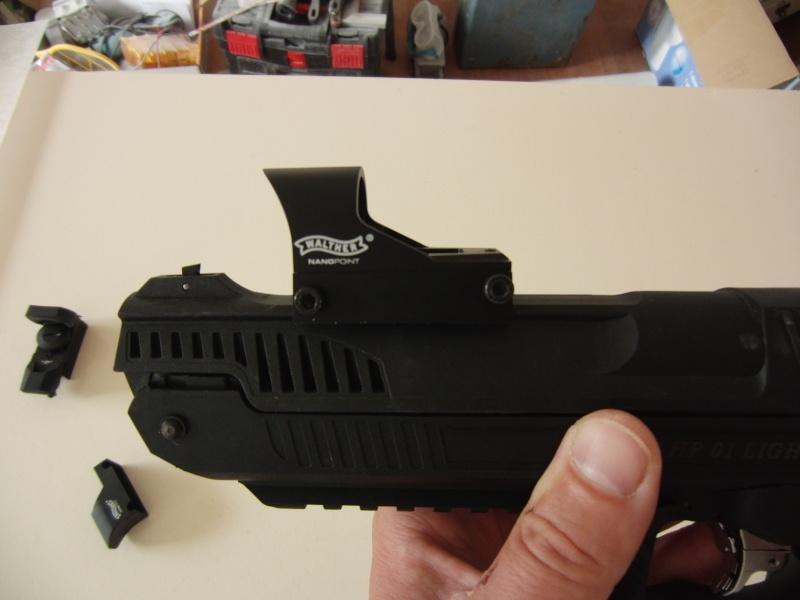 Présentation red dot Nano Walther sur Zoraki Light - Page 2 Cimg0013