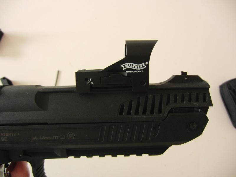 Présentation red dot Nano Walther sur Zoraki Light - Page 2 Cimg0014