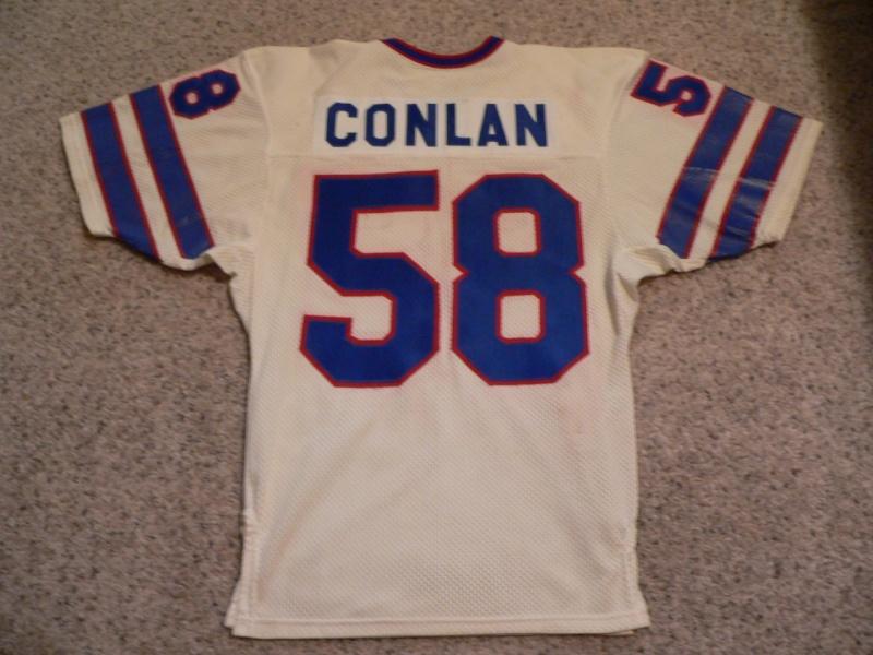 Buffalo Bills Jersey Histor - HELP!!! Shane_11