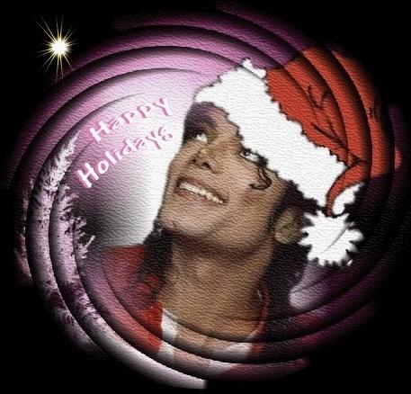 Si Avvicina il Natale.... Starpl10