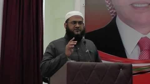 مبروك للاستاذ الشيخ عثمان ابو جبله الجبارات 95781810