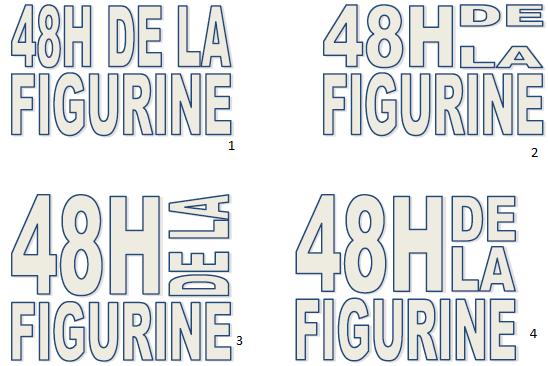 Les 48H de la figurine  les 30 et 31/05/2020 l'affiche Logo_410