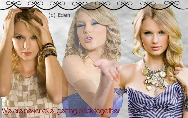 Eden's Graphic Shop - New and Improved Stuff! Taylor10