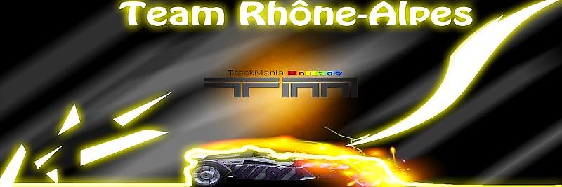 TM - Rhône-Alpes