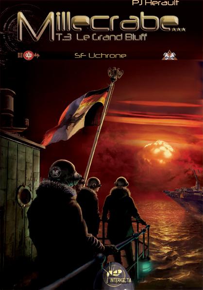 Uchronies et Histoire : Et si la France avait continué la guerre, Napoléon apocryphe... Forum_21