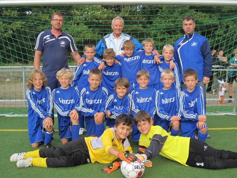 E2 Saison 2011/2012 Img_0523