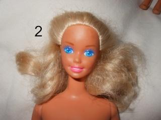 La collection de Barbies de Fairiescake :)  02_10
