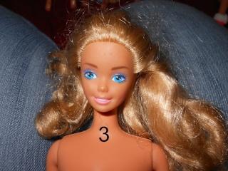 La collection de Barbies de Fairiescake :)  03_10