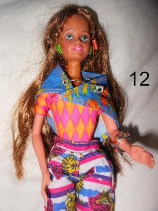 La collection de Barbies de Fairiescake :)  12_10