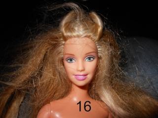 La collection de Barbies de Fairiescake :)  16_10