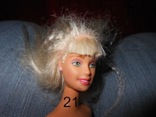 La collection de Barbies de Fairiescake :)  21_10