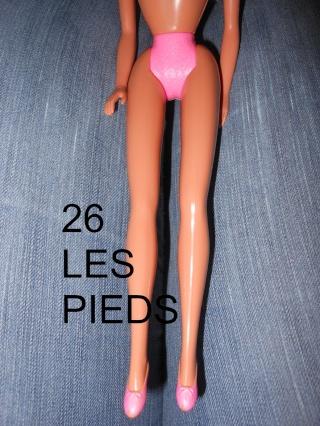 La collection de Barbies de Fairiescake :)  26_a10