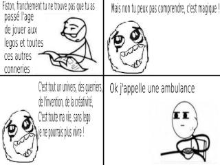[Fan-Art] Les TrollFace de B940 !  Sans_t12