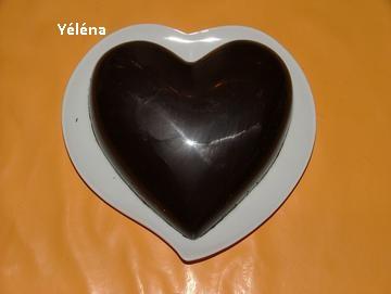 Petits Chocolats  - Page 9 20090214