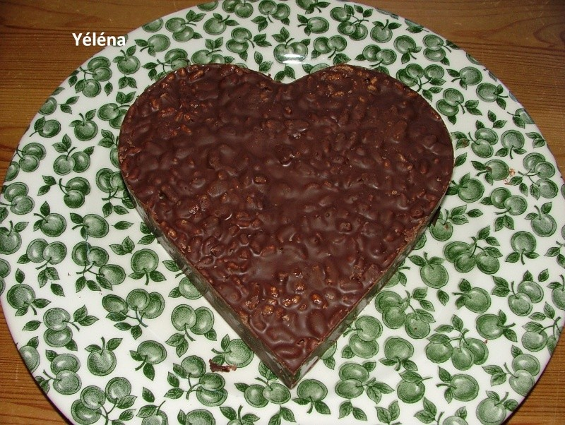 Petits Chocolats  - Page 9 Dscf1510