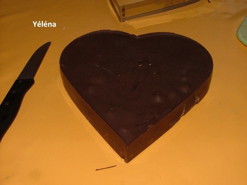 Petits Chocolats  - Page 9 Dscf2010
