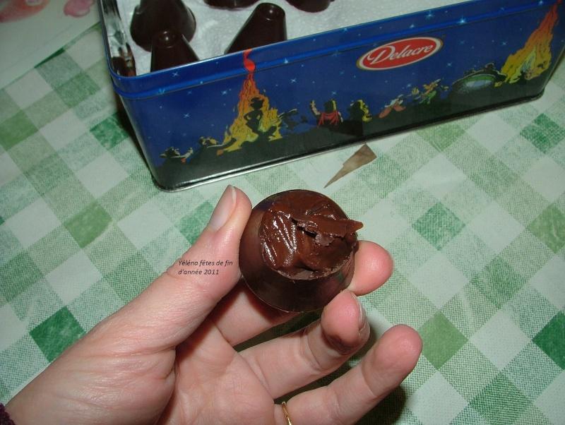 Petits Chocolats  - Page 9 Dscf2817