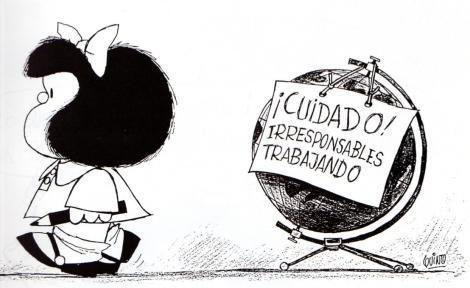 Les Records des pourfendeurs [2012] Mafald10