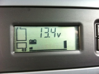 chauffage stationnaire qui ne redemarre pas tout seul VMP Img_1212