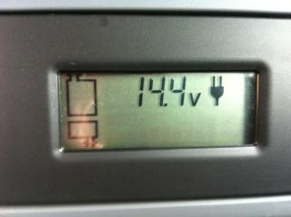 chauffage stationnaire qui ne redemarre pas tout seul VMP Img_1215