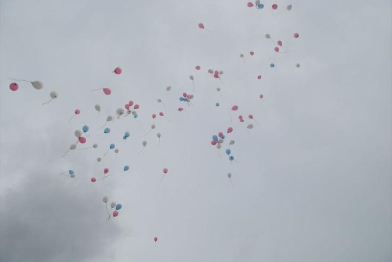 PHOTOS de la Fête des Anges Dsc_0023