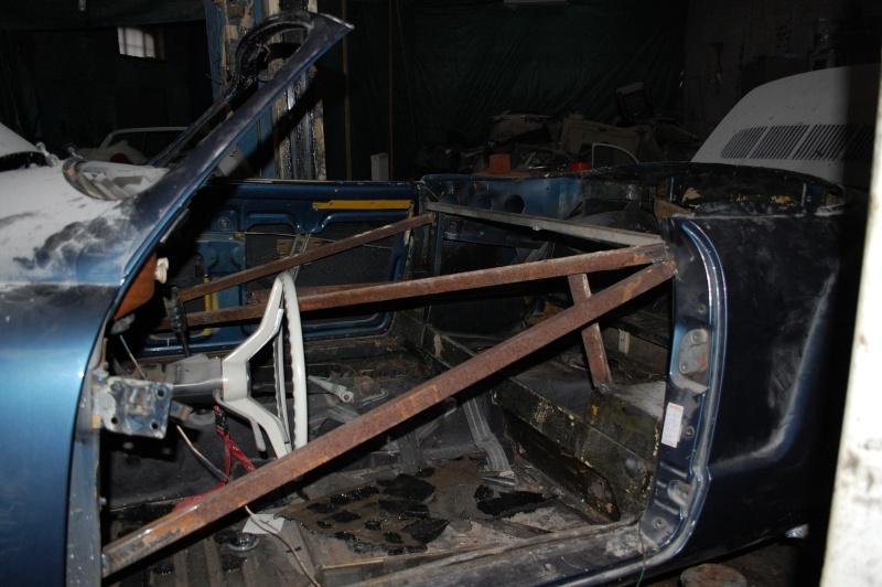 restauration de ma karmann cabriolet de 71  Dsc_3812
