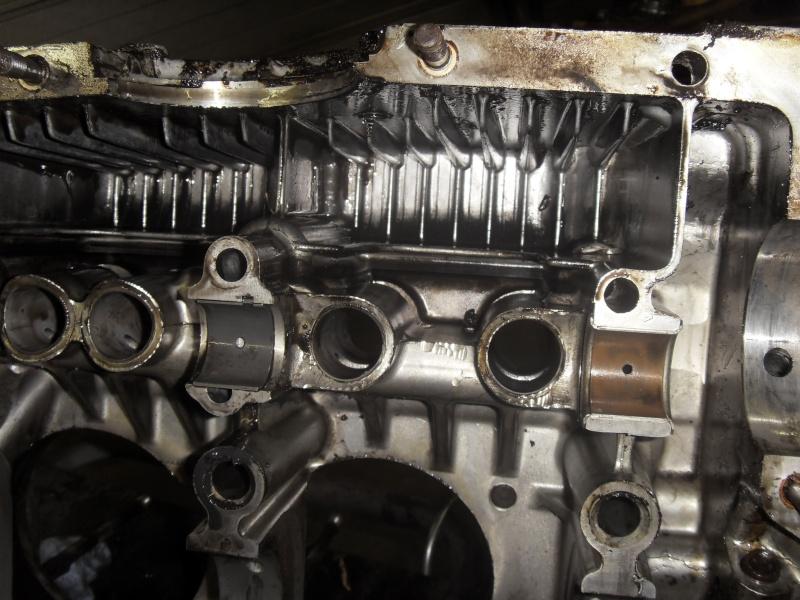 revue technique moteur  Sdc17613