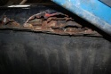 restauration de ma karmann cabriolet de 71  Dsc_3811