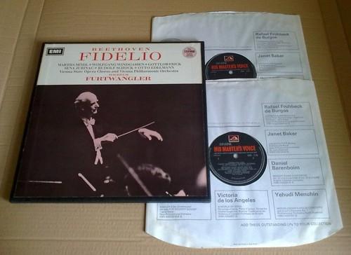 Fidelio - Beethoven - Page 5 Fideli10