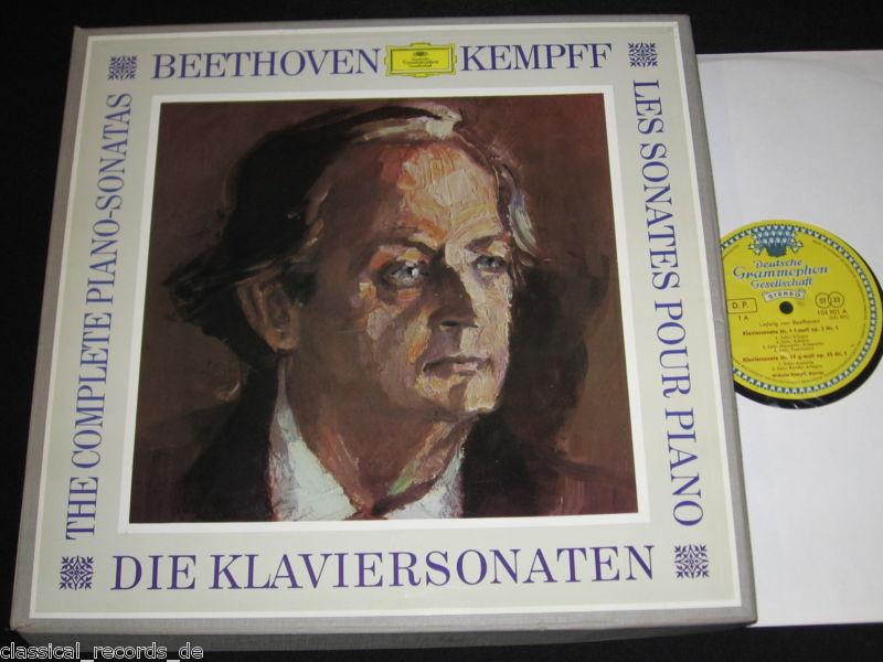 Beethoven Sonates pour piano - Page 19 T2ec1611