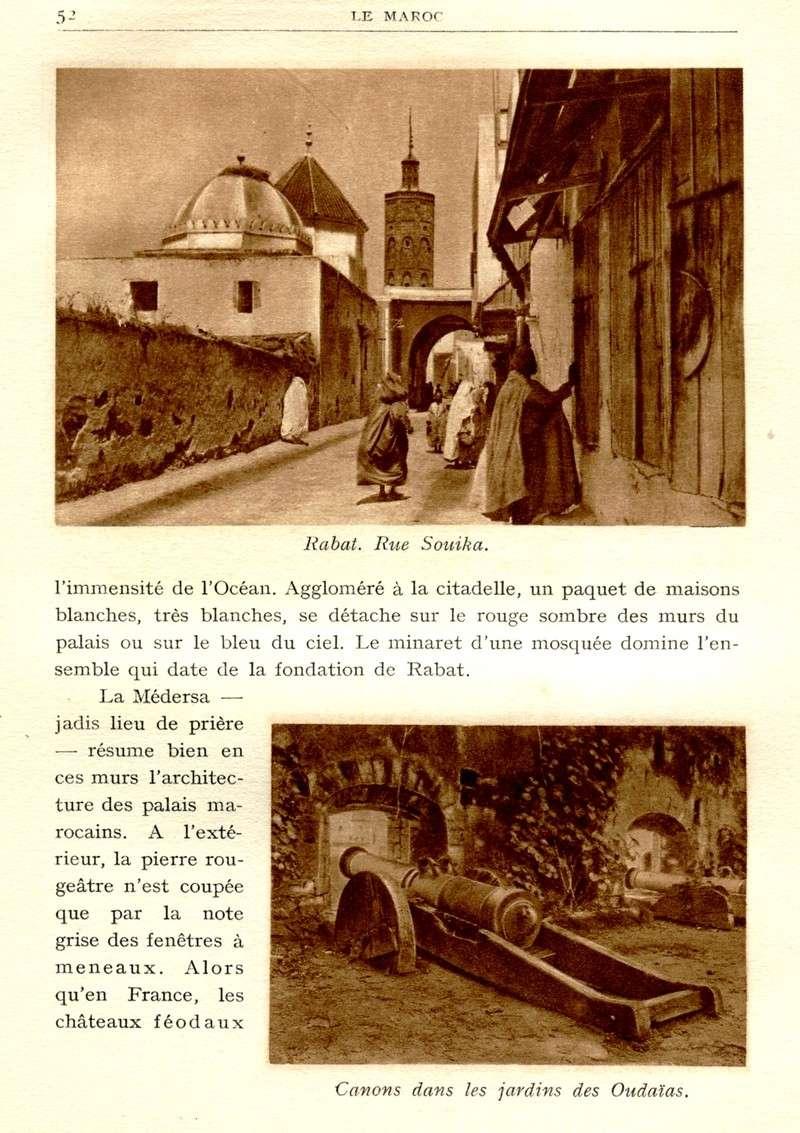 LE MAROC - Page 2 Le_ma195