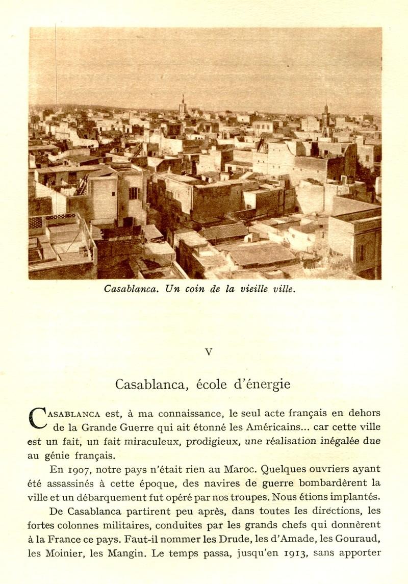 LE MAROC - Page 3 Le_ma208