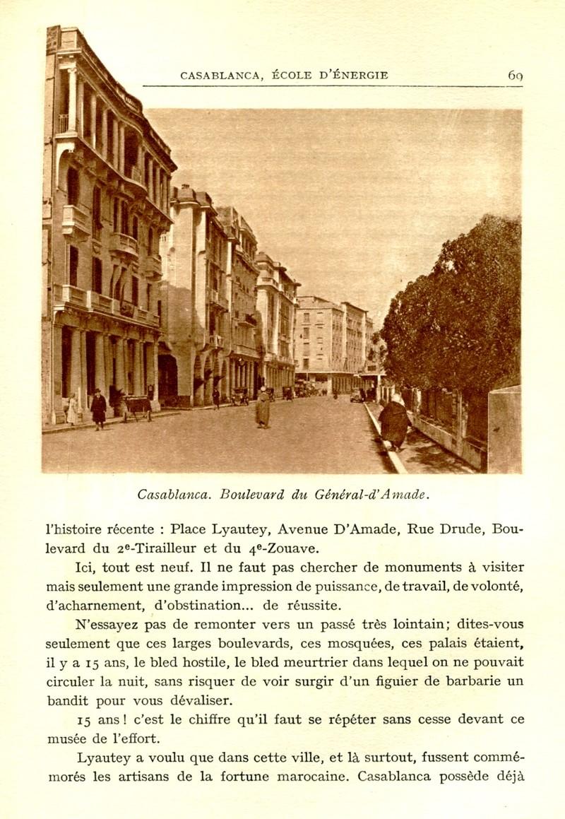 LE MAROC - Page 3 Le_ma212
