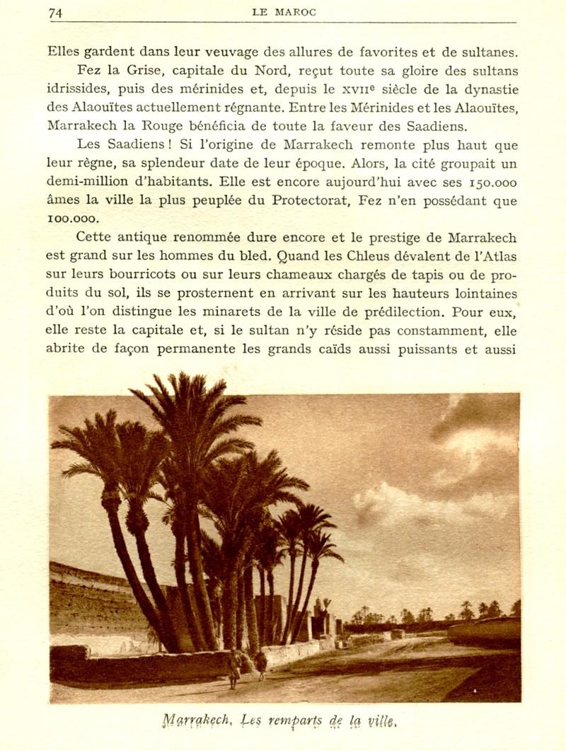 LE MAROC - Page 3 Le_ma217