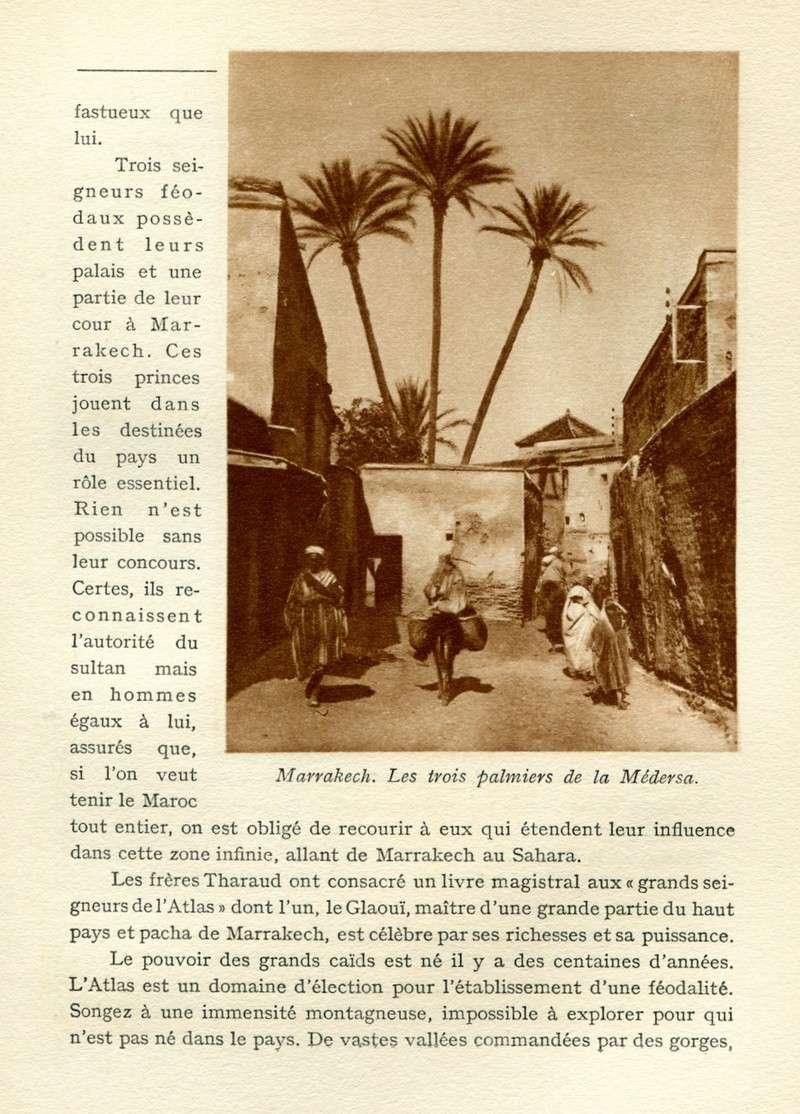 LE MAROC - Page 3 Le_ma218