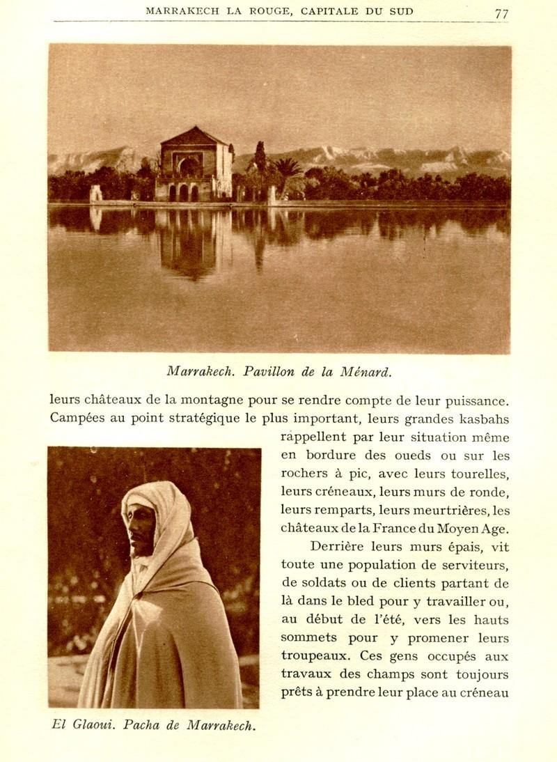 LE MAROC - Page 3 Le_ma220