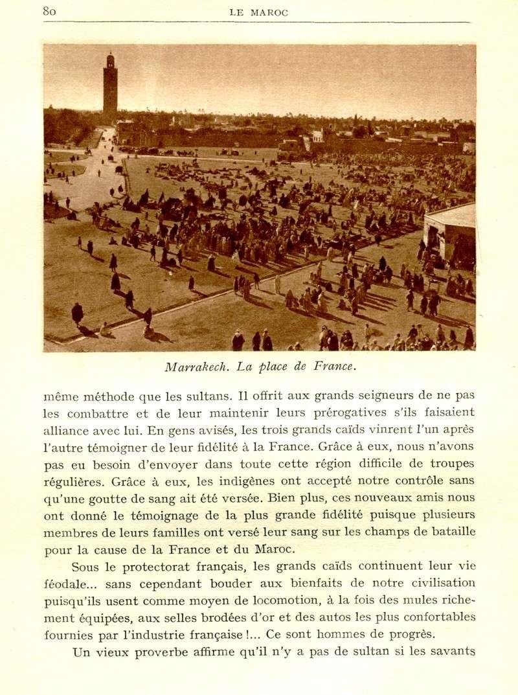 LE MAROC - Page 4 Le_ma223