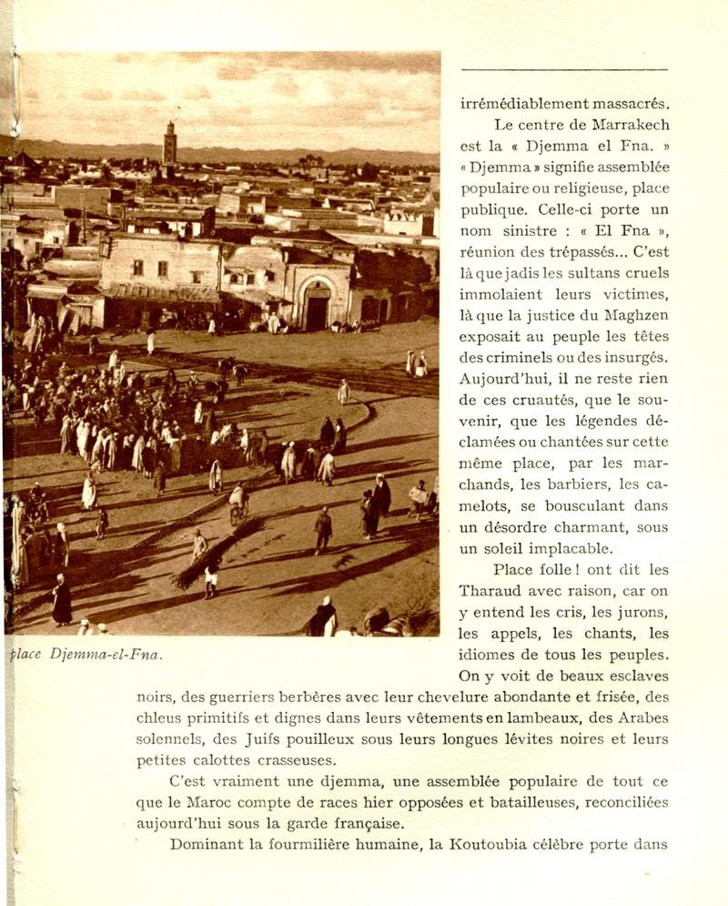 LE MAROC - Page 4 Le_ma228