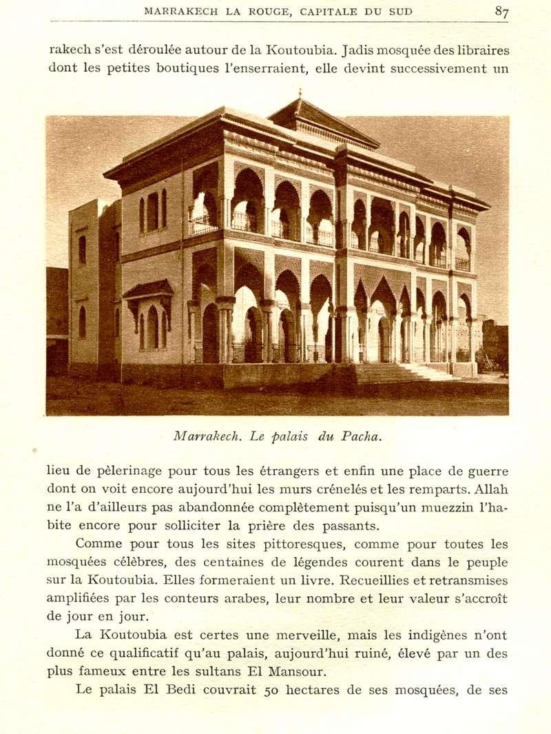 LE MAROC - Page 4 Le_ma232