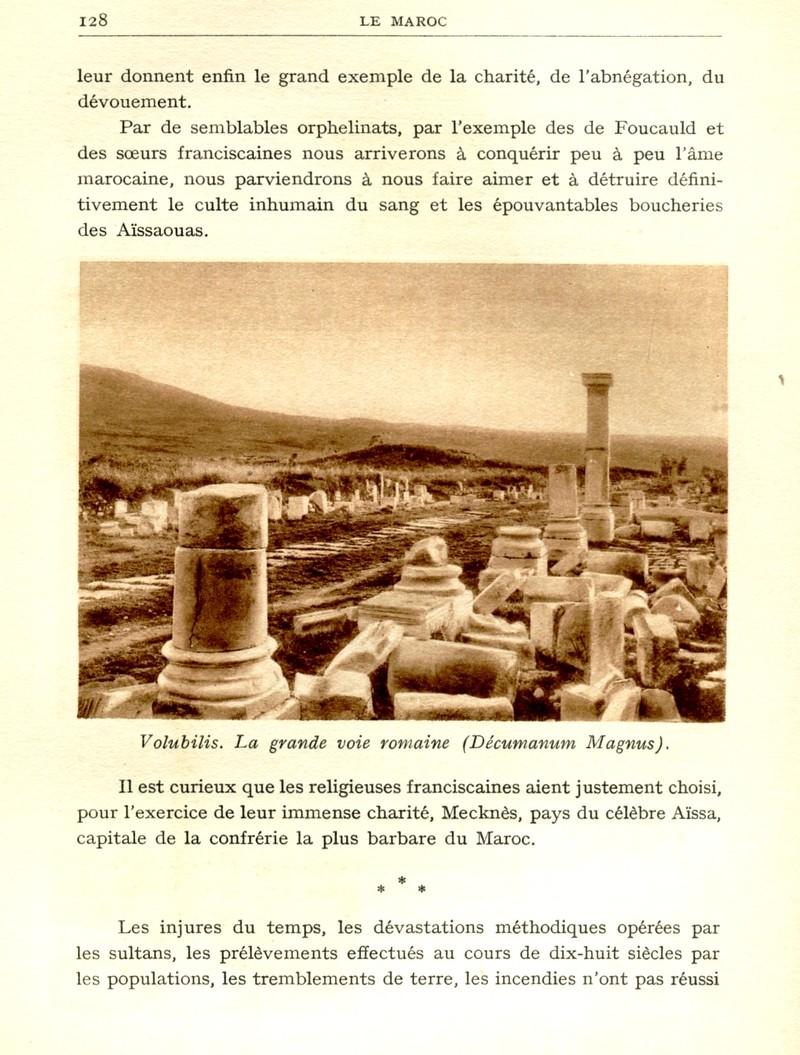 LE MAROC - Page 5 Le_ma274