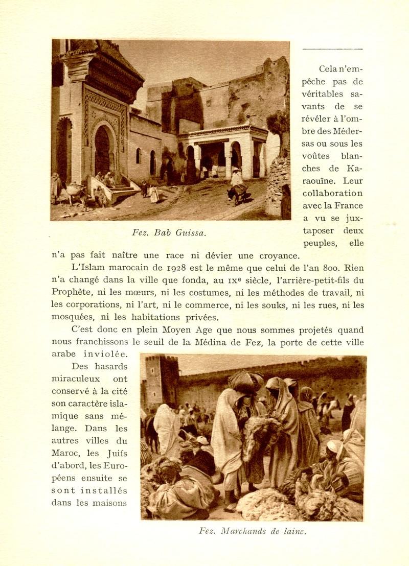 LE MAROC - Page 6 Le_ma293