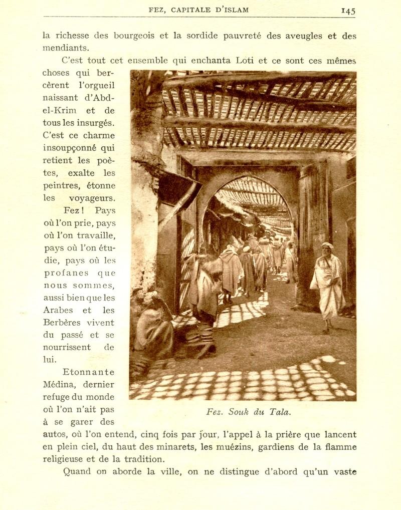 LE MAROC - Page 6 Le_ma296