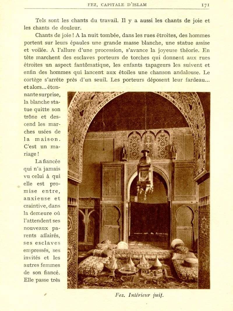 LE MAROC - Page 7 Le_ma325