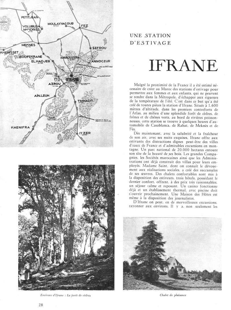 TOURISME - Page 2 Swsca154